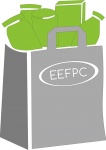 eefbc_logo_ICON_final